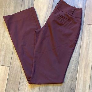 Drew Limited dress pants